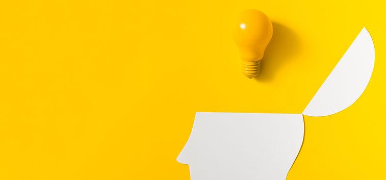 Como Desenvolver Seu Pensamento Crítico
