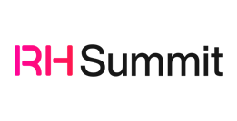 RH Summit
